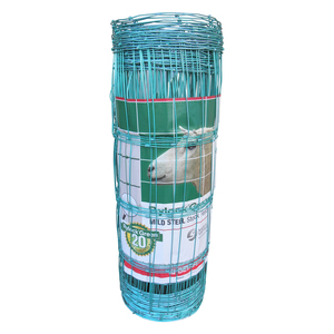 Tinsley (Rylock) Green Light Stockfence Sheep Wire 24in x 50m