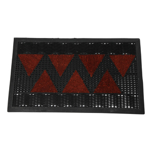 Tekno Mat Assorted Patterns