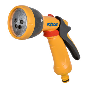 Hozelock Multi Spray Gun (2676)