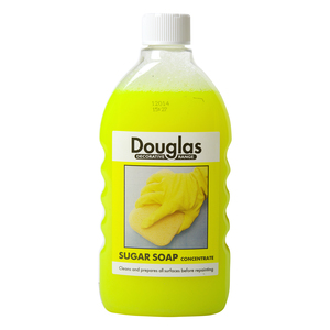 Douglas Liquid Sugar Soap 500ml