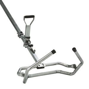 Vink Calving Aid 1800Mm (With Alternate Traction Ratchet)