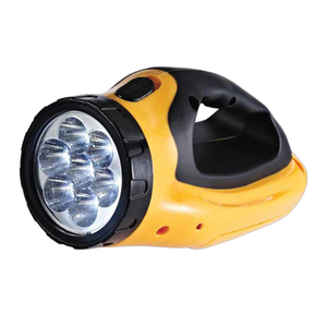 UltralitePal 8712 Rechargeable Torch