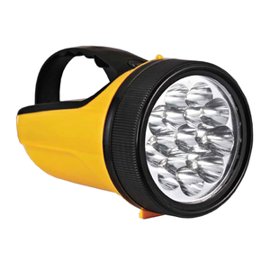 UltralitePal 8300 Rechargeable Torch