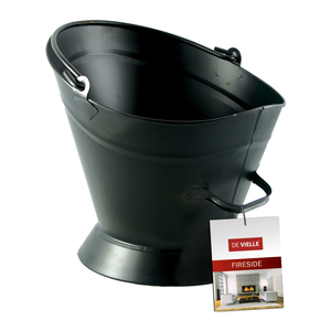 De Vielle  Bucket 16in