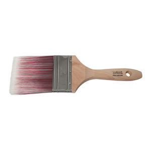 Pro-Decor Paint Brush 3in