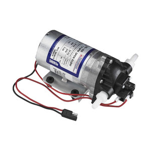 Shurflo Pump for Quad Sprayer 1.8 gal