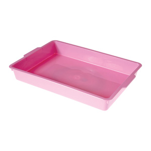 Armitage Cat Litter Tray Medium 36 x 26 x 5cm