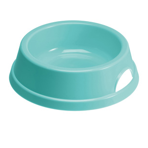 Armitage Plastic Dog Bowl 13.75cm