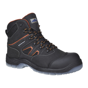 Portwest Compositelite All Weather Boot Size 9