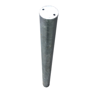 Clipex Eco Post Driver Sleeve