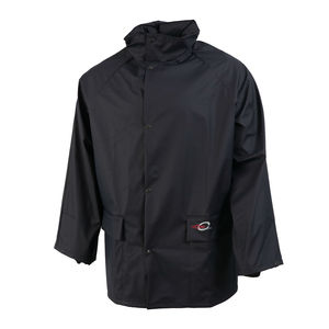 Sioen Essential Jacket Navy L