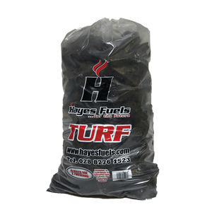 Hayes Traditional Turf 17kg