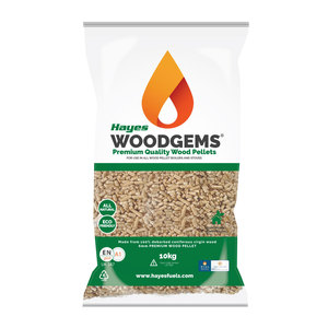 Premium Grade Wood Pellets For Wood Pellet Boilers