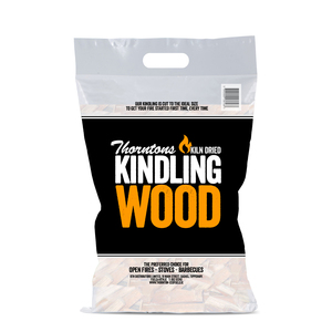 Thortons Dried Kindling