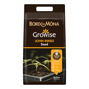 Growise John Innes Seed Compost 10L