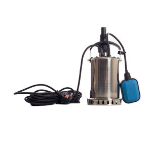 Submersible Pump 220V 550W 25M