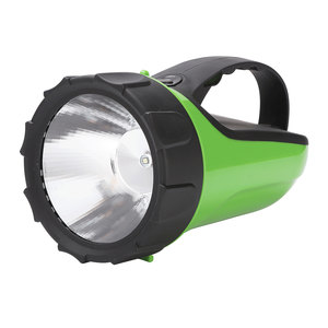 Ultralight  9300 Rechargeable Torch