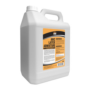 Arc Latex Admixture 5L
