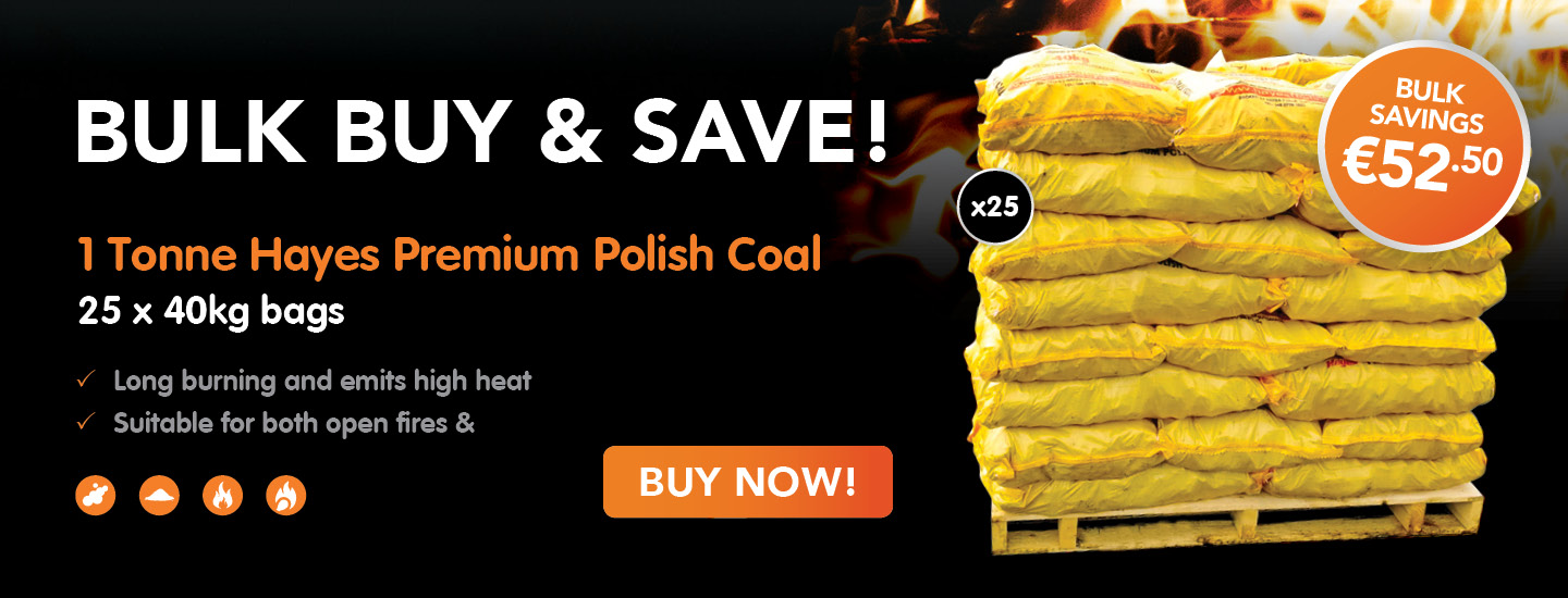 tonne coal solid fuel web banner