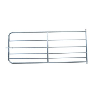 Fox Brothers Galvanized Medium Field Gate