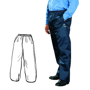 Drytex Breathable Trousers