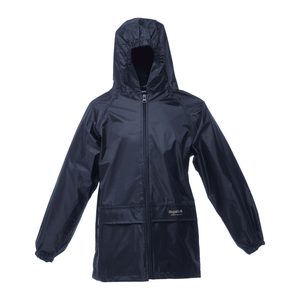 df6e5ffed7d9 Stormbreak Nylon Rain Jacket