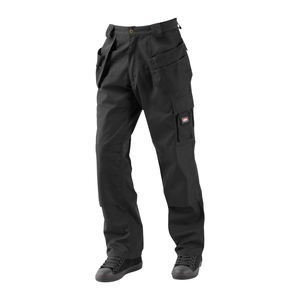 Lee Cooper Grey  Trousers