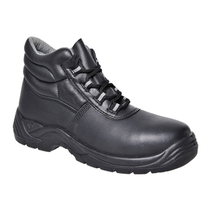 Portwest Compositelite Safety Boot