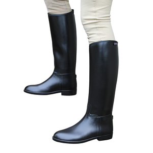 Equisential Seskin Men's Tall Riding Boots