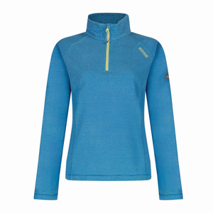 Montes Womens Fleece