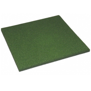 Rubberlok Slimline Safety Slabs