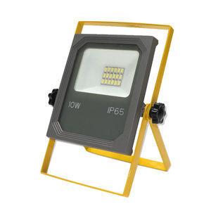 Rechargeable USB Floodlight