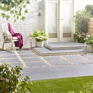 Kelkay Porcelain Paving Slab